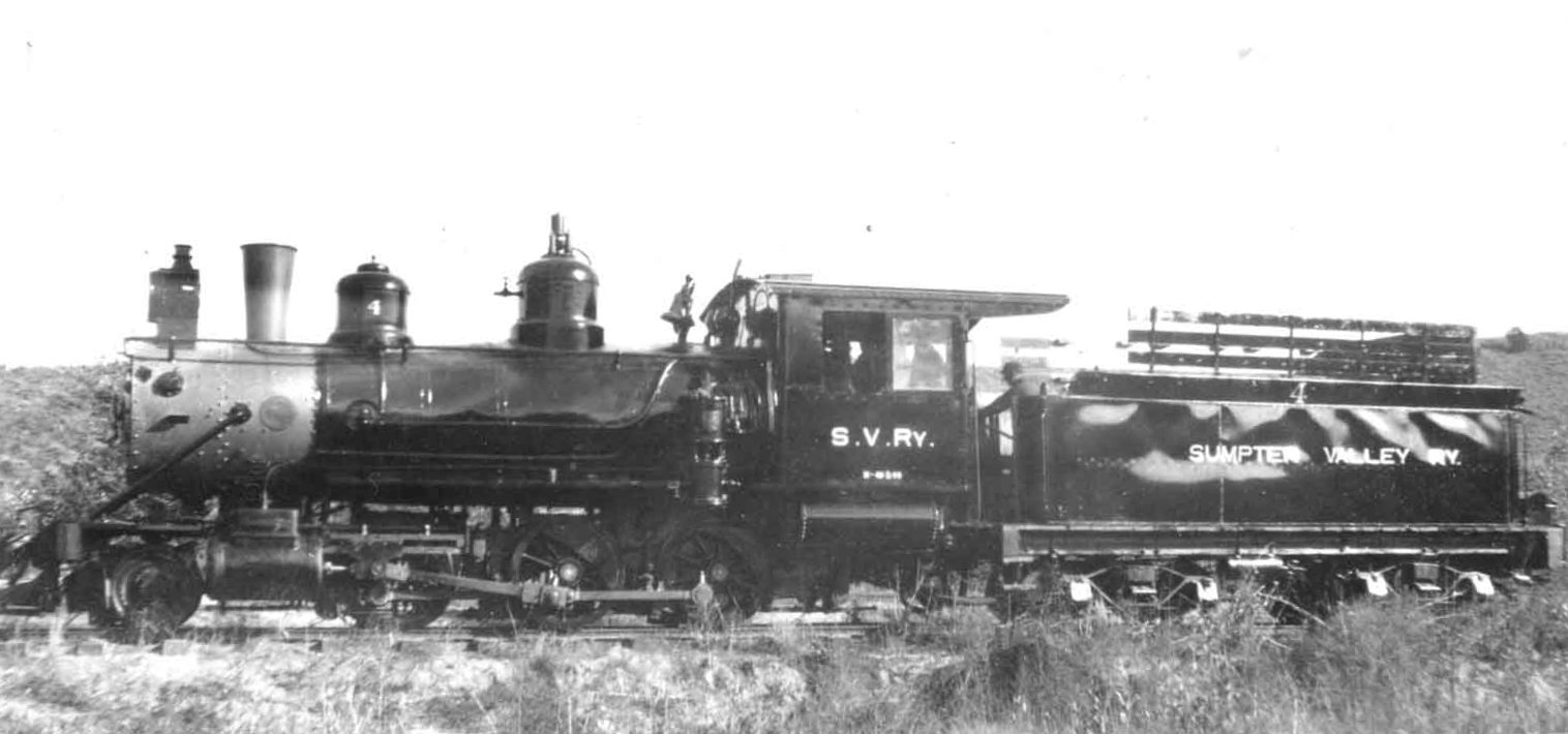 SVRy Eng 4 after 1921 roundhouse fire rebuild.jpg