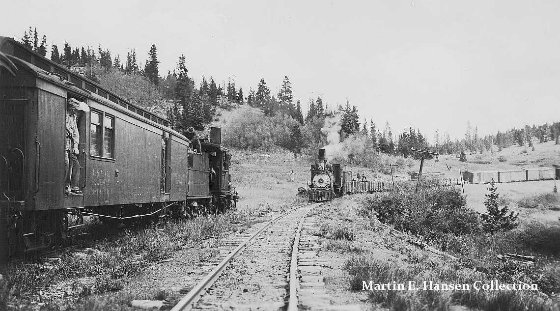 C&S#6#72.BoreasPass.August.1937_edited-1.small.jpg