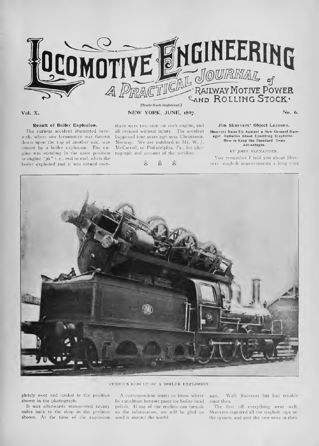 locomotiveenginep409.jpg