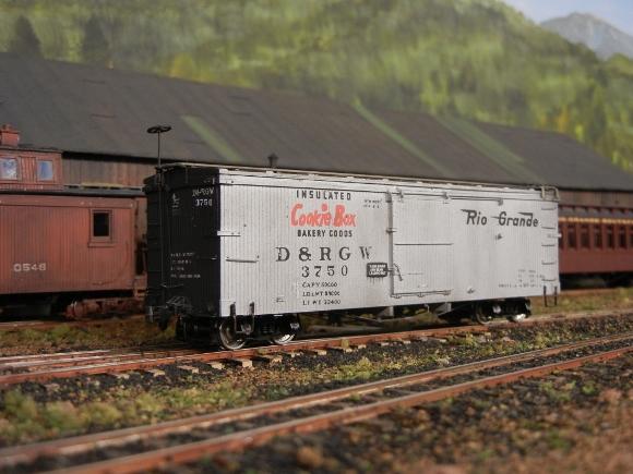 DSCN1555 (580x435).jpg