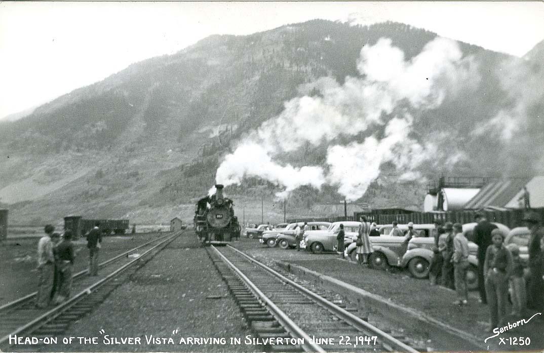 silverton train 1947001.jpg