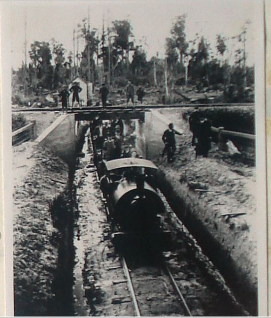 subwayMakarua.JPG