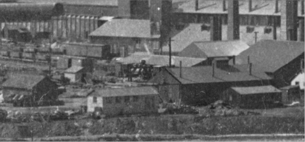 060T_Leadville_smelter.JPG