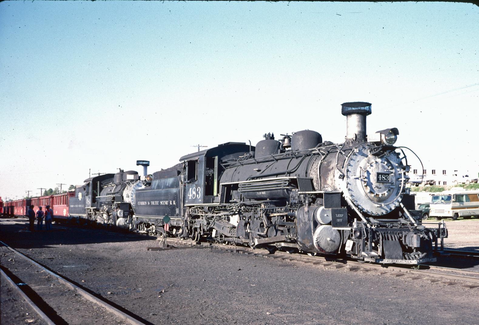 1976-17r.jpg
