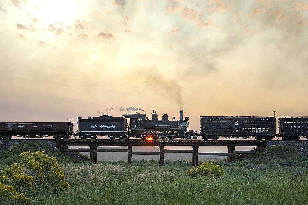 DSC_6079 Sunrise at Fergusons.jpg