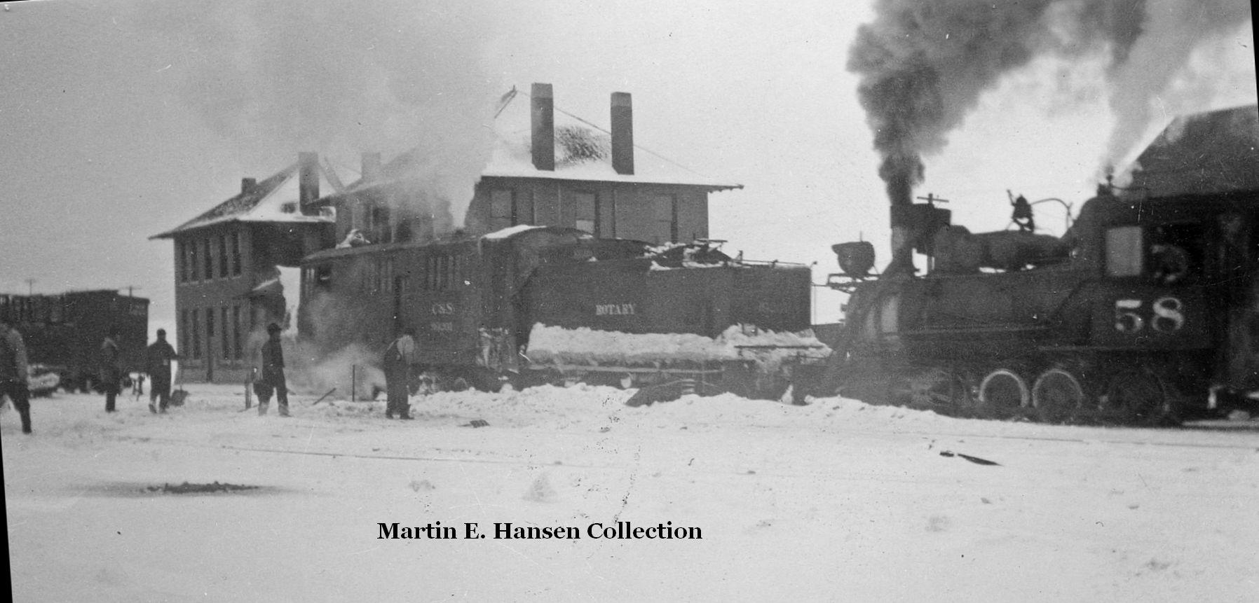 C&S#58.Como.1930.cropped.jpg