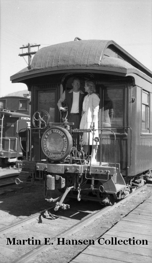 D&RGW.Shavano.Drumhead.1948.MEH.small.jpg
