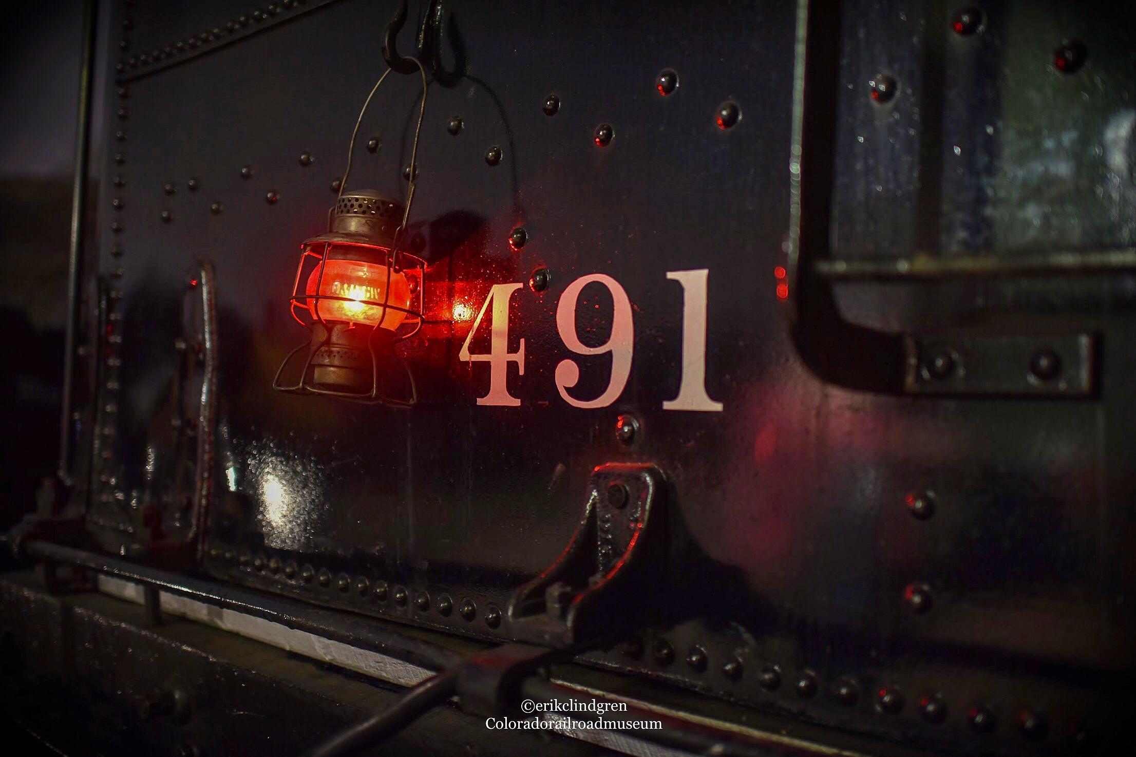 784D85DD-16A3-4FCA-9D7A-D48268ED7FDA.jpeg