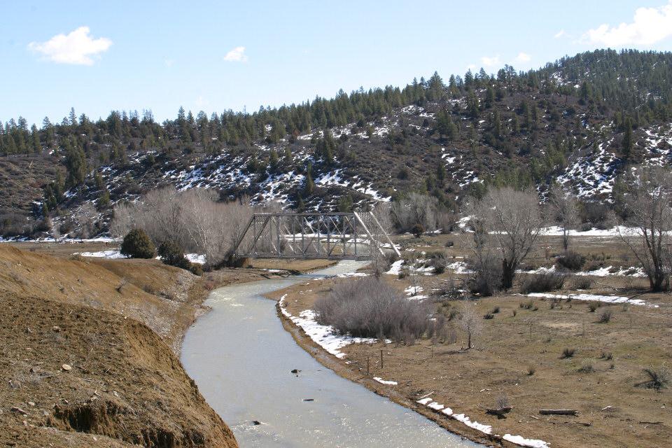drgw-bridge-juanita_co-[26-feb-2005]-000-960x640.jpg