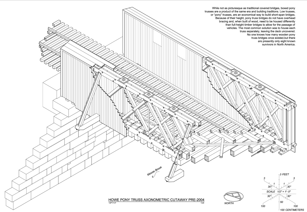 Bridge Plans.jpg