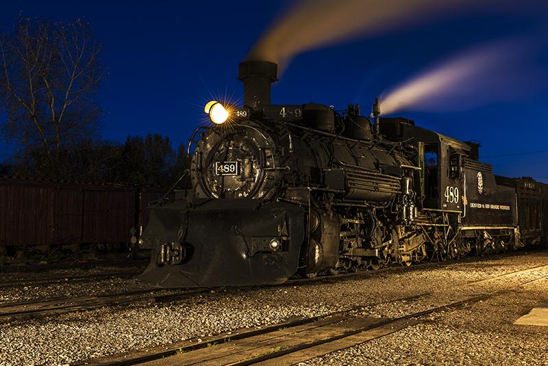 489-10-24-2014-Night-1.jpg