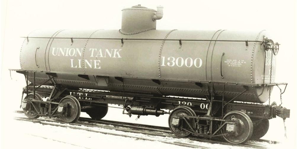 1-UTLX - SSC 13000 (1908) - Copy.jpg
