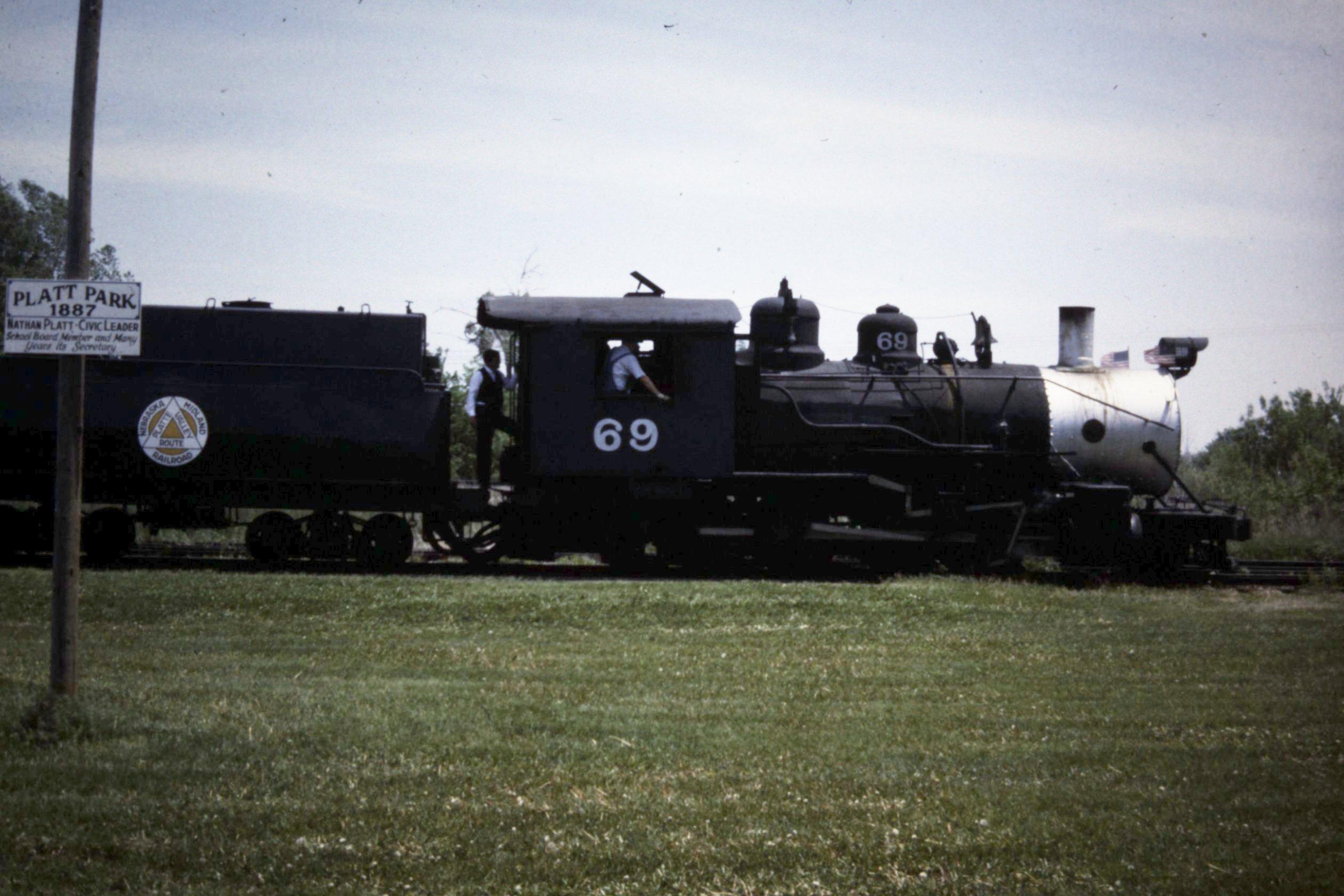 SS 14 (9).jpg