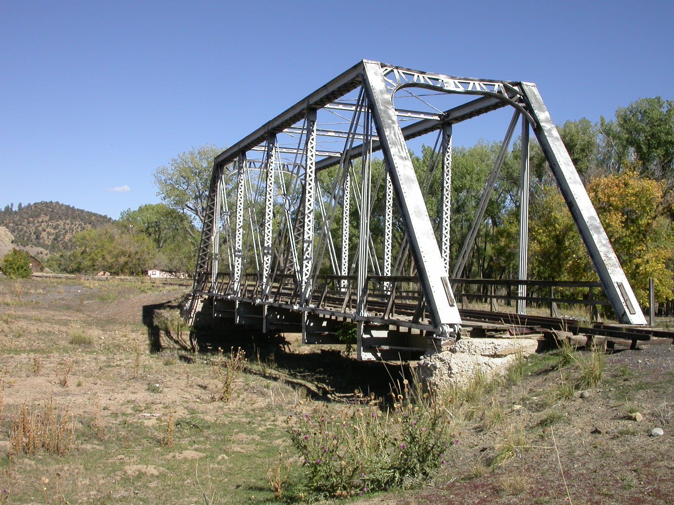 Gato Bridge .jpg