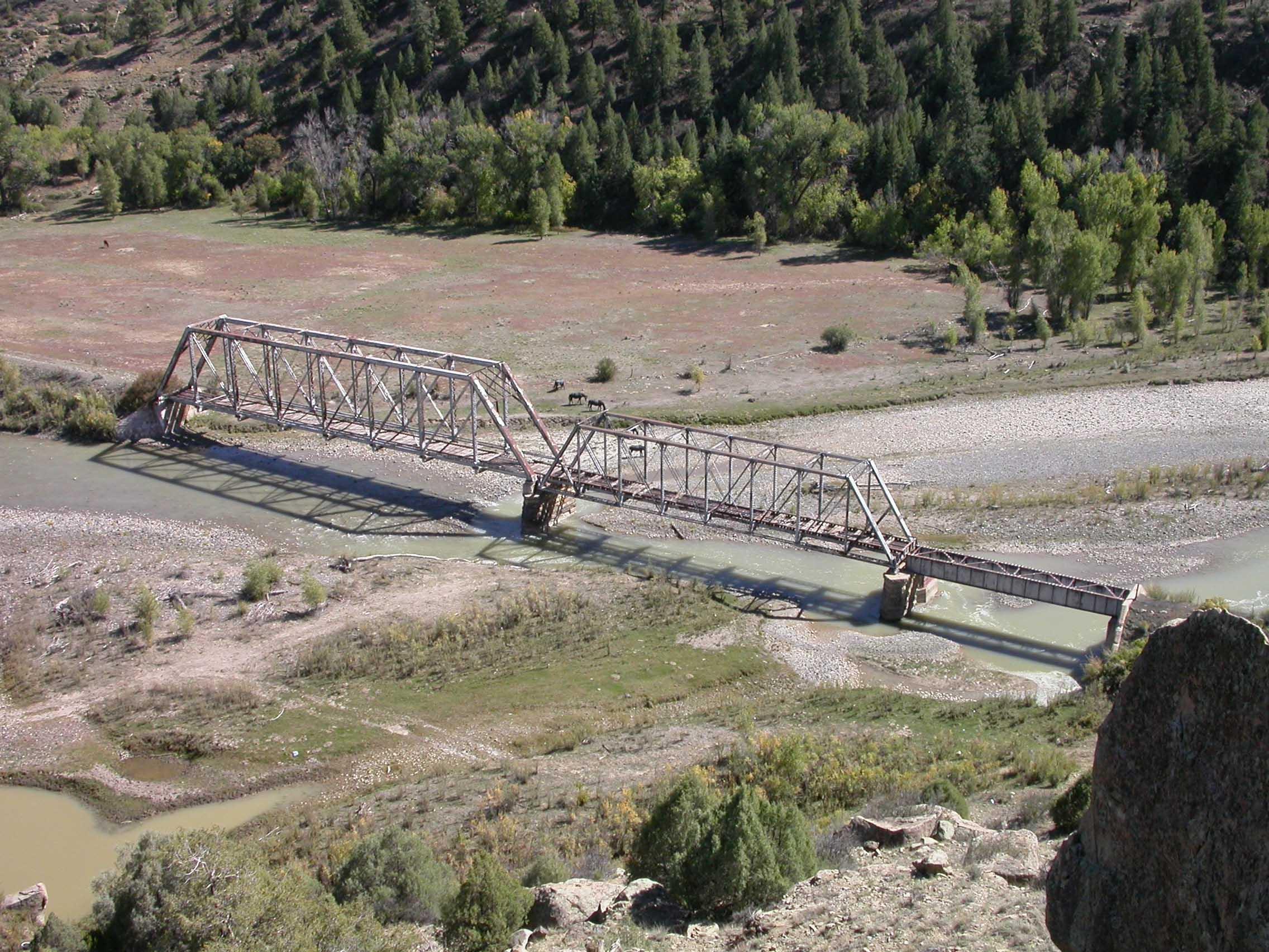 Gato E bridges.jpg