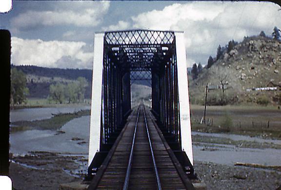 bridge-between-Juanita-and-.jpg