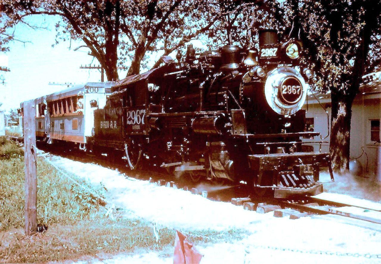 2967ByronRR1962.jpg