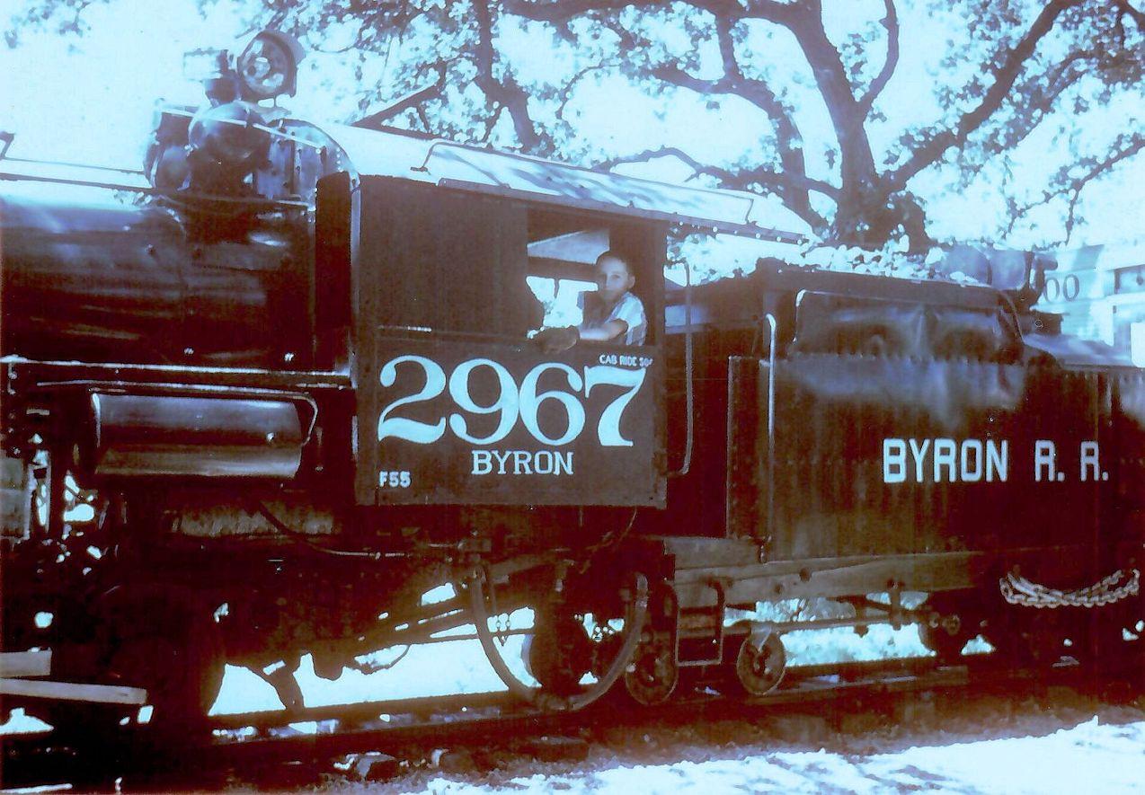 EngineerPaulByronRR2967.jpg