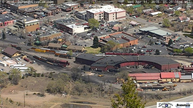 train_yard.jpg