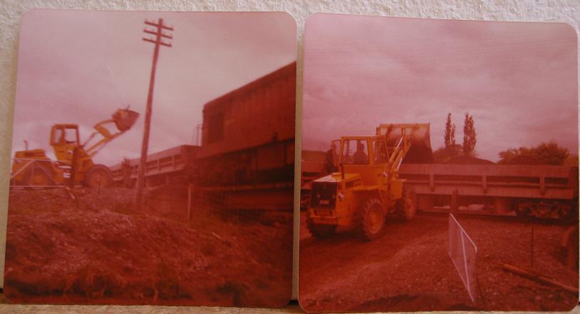 NZRWT-49.1979.jpg