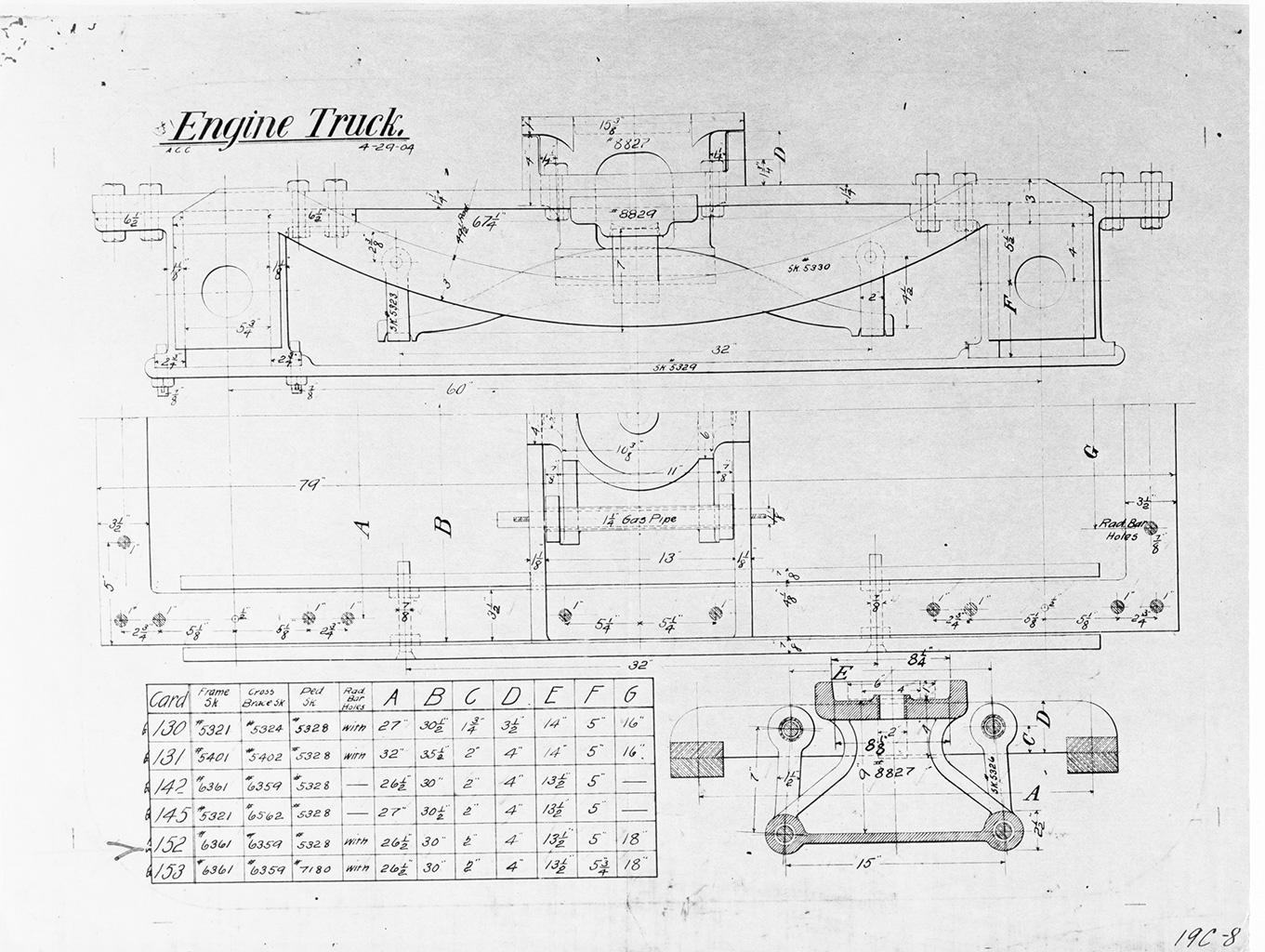 ENGINE-TRUCK-sm.jpg