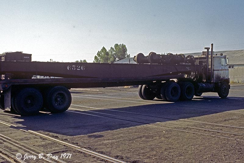 Alamosa-Yard-JBD-6-27-71-4.jpg