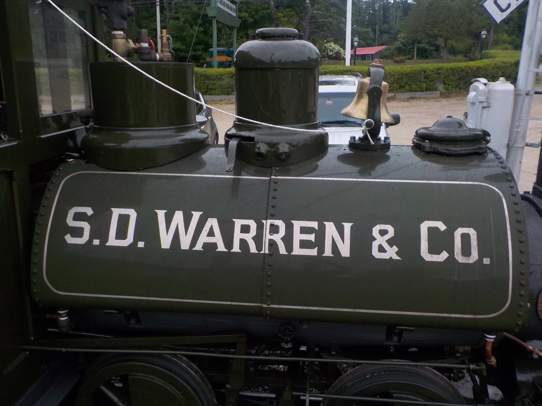 sd warren side tank.jpg