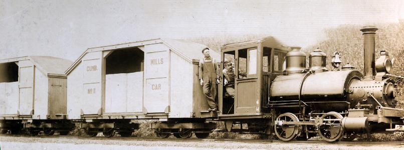 sd warren boxcars.jpeg
