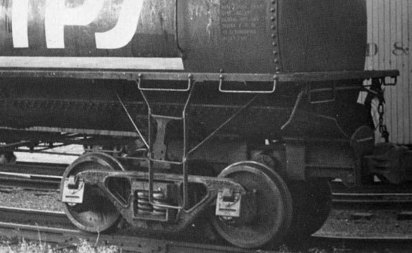 tankcar010.jpg