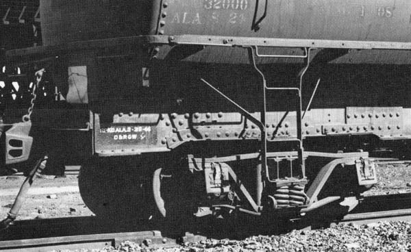 tankcar009.jpg