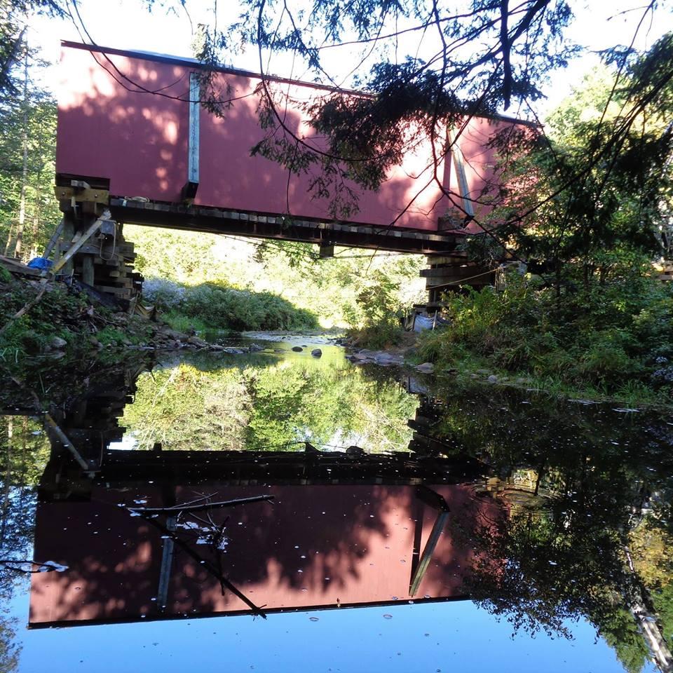 brookbridgereflection.jpg