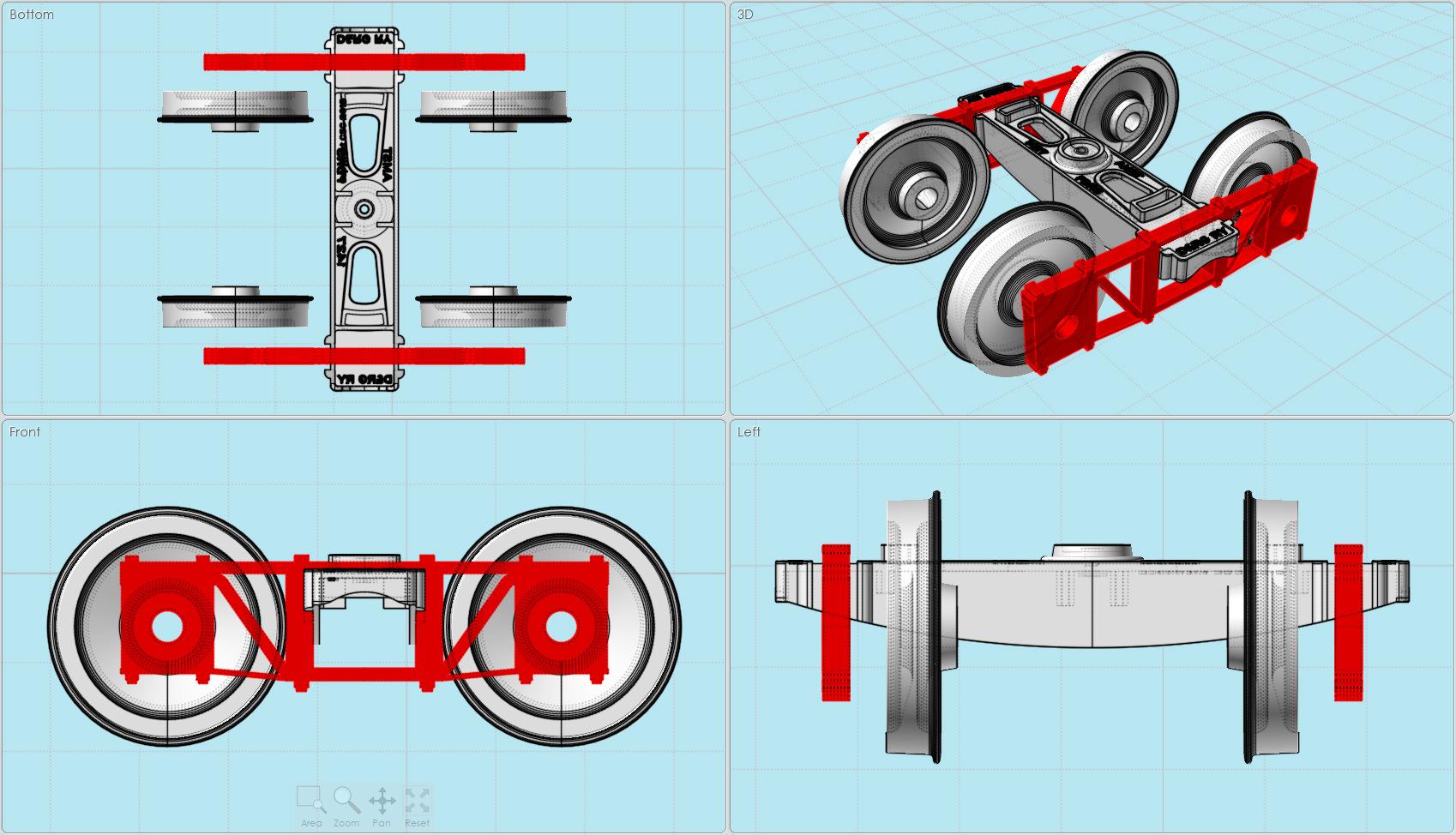 3D truck split view.jpg