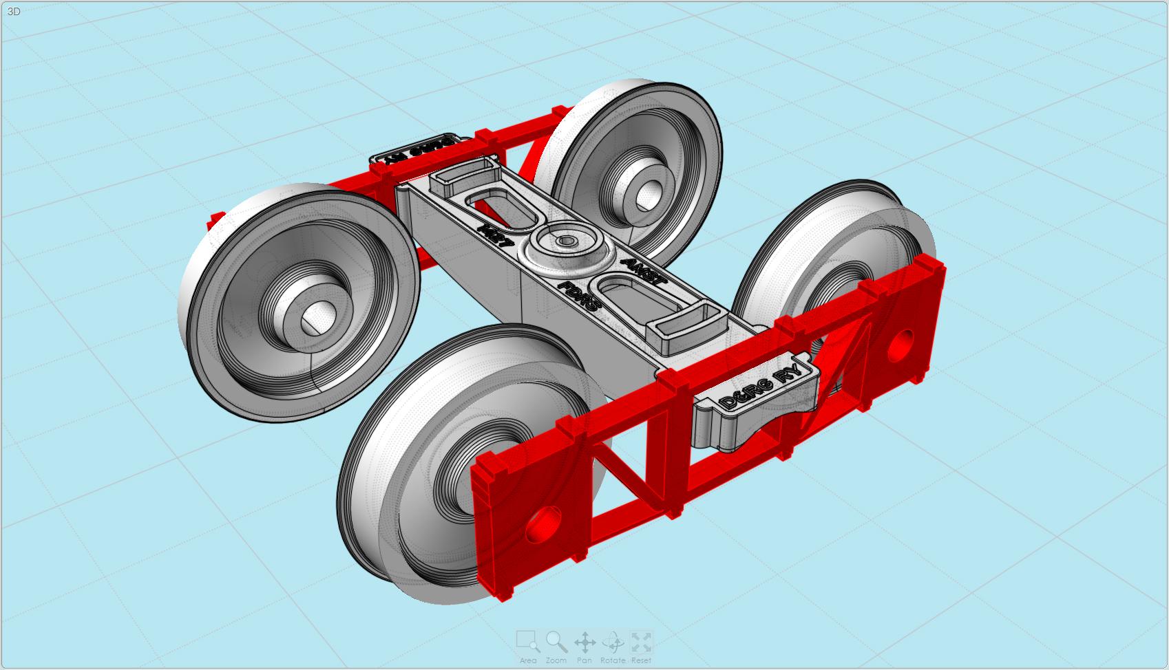 3D truck overview.jpg