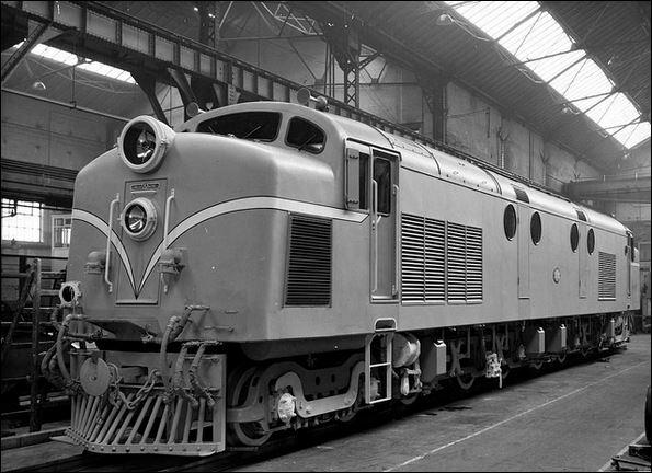 DF1954underConstruction.JPG