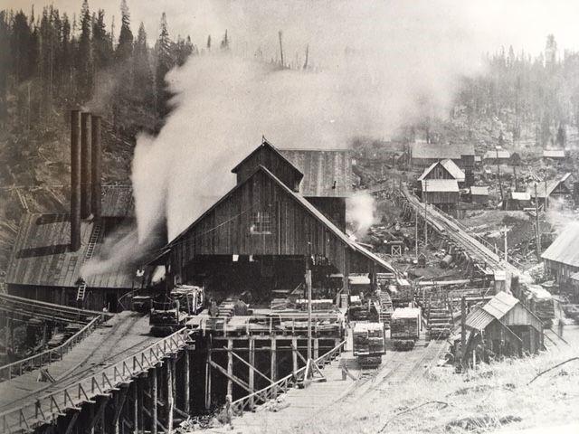 Converse Mill Flip.jpg