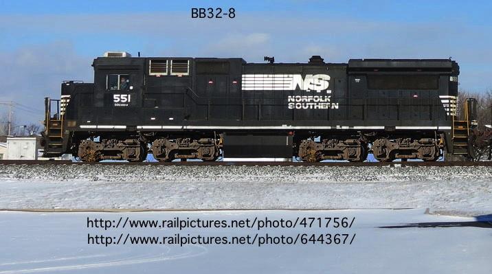 BB32-8.jpg