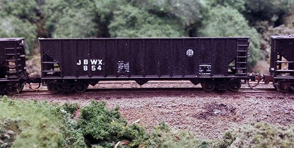 jbwx.jpg