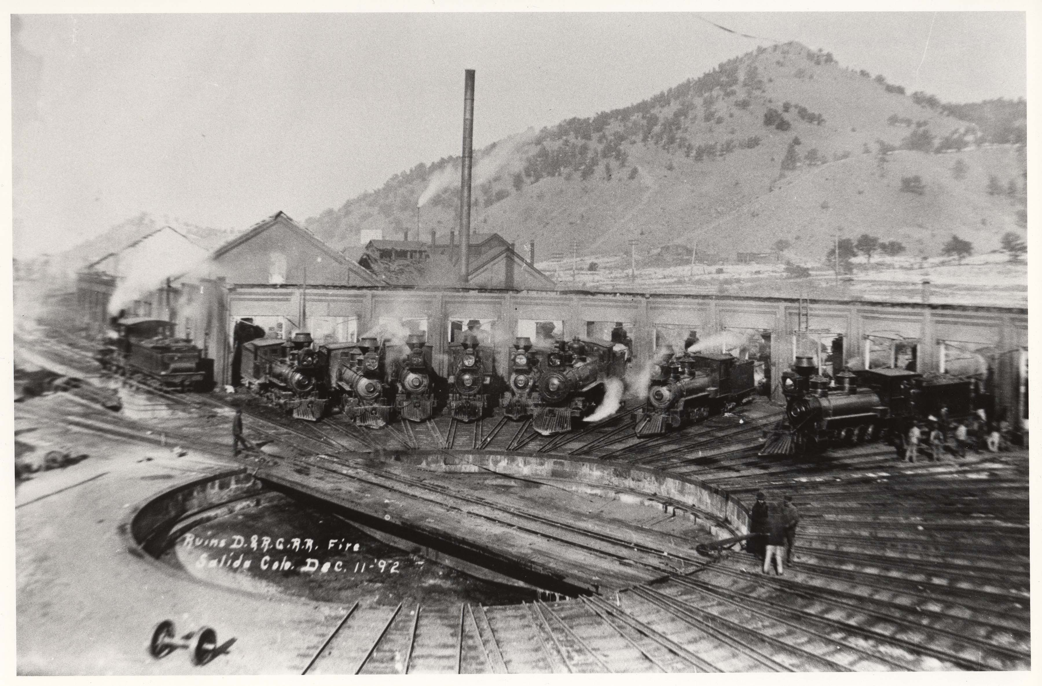 1892-fire.jpg