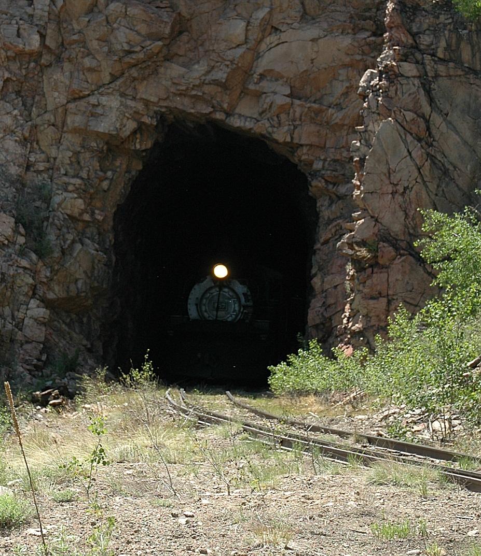 Rock Tunnel 01_Edit_1.jpg