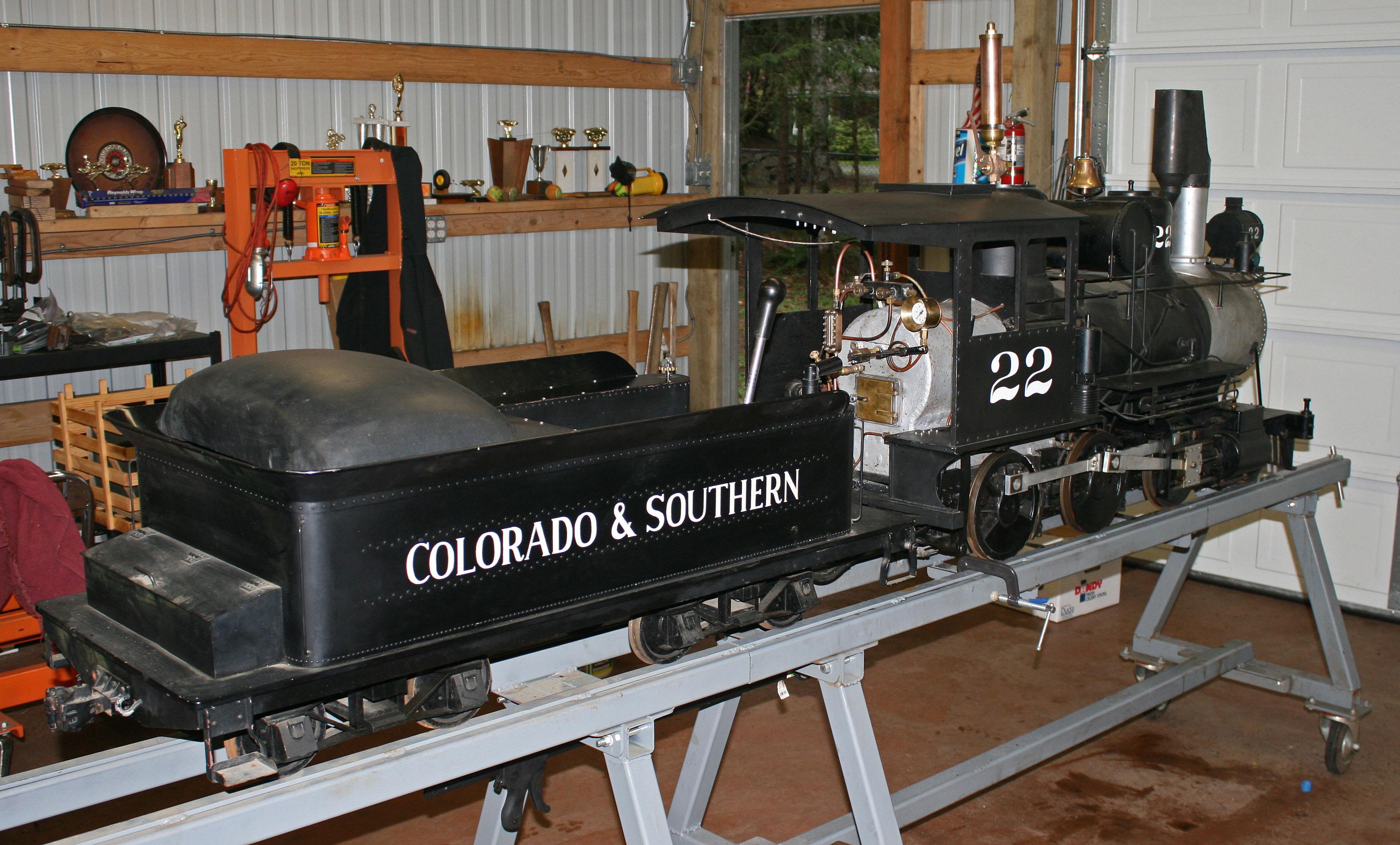C&S 22 right rear sm.jpg