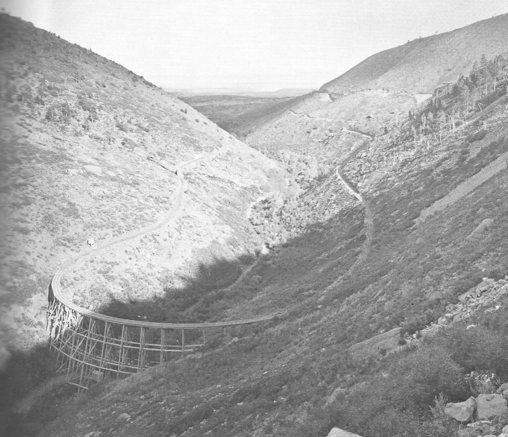 Bald Mt Ry 95' high Middle Ck. trestle.jpg