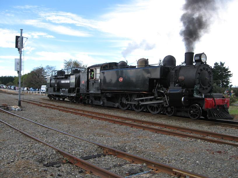NZGRWab#794.jpg