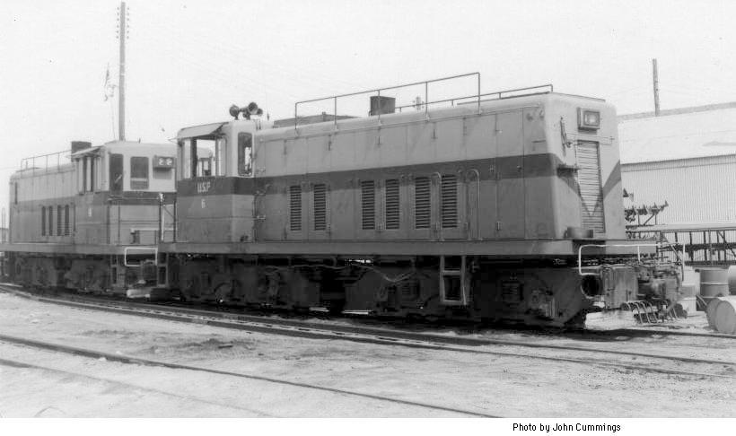 USP-GE70T-CC-(2).jpg