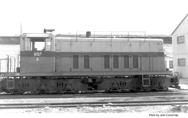 USP-GE70T-CC-(3).jpg