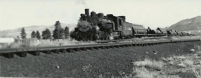 scan0028.jpg
