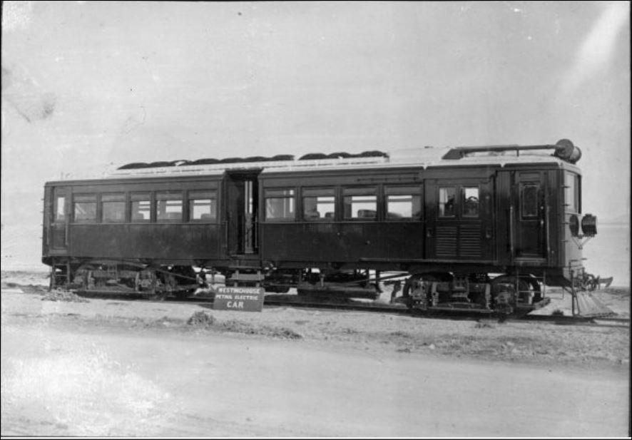 NZRWestinghouseP-E_Railcar.JPG