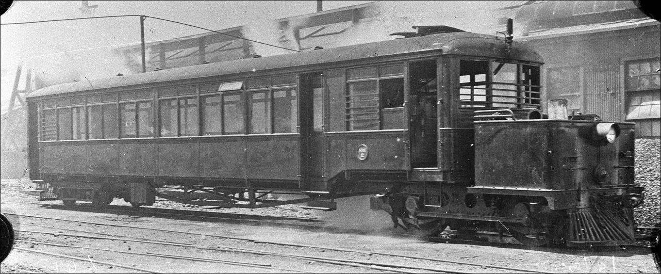 1926_Clayton_Steam_Railcar.JPG