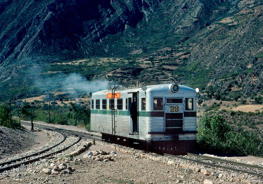 HHmotorcar1000.jpg