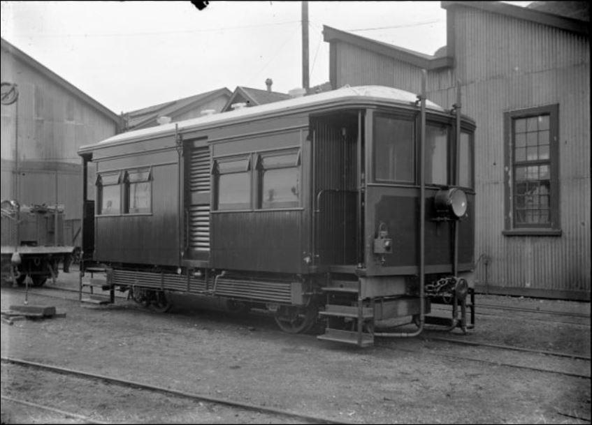NZR_1912_Car.JPG