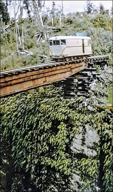 Ogilvies_Railcar_Bridge.JPG